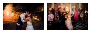 J.Benson Photography Wedding Images
